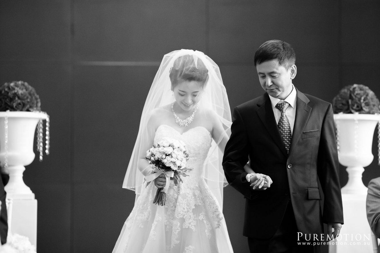 150214 Puremotion Wedding Photography Brisbane Victoria Park SmartTroy-0045