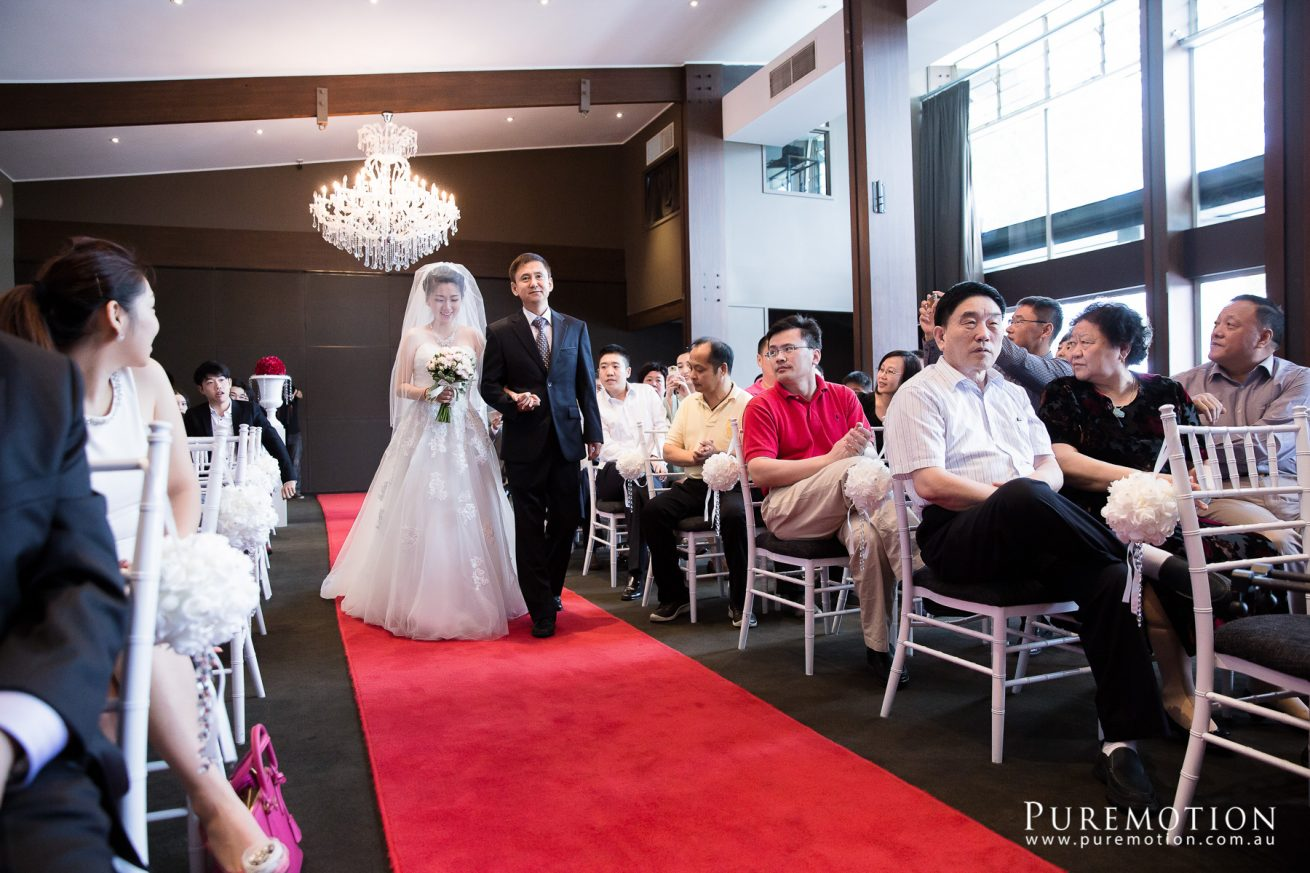 150214 Puremotion Wedding Photography Brisbane Victoria Park SmartTroy-0046