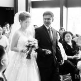 150214 Puremotion Wedding Photography Brisbane Victoria Park SmartTroy-0047