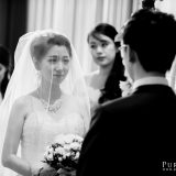 150214 Puremotion Wedding Photography Brisbane Victoria Park SmartTroy-0048