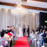 150214 Puremotion Wedding Photography Brisbane Victoria Park SmartTroy-0049