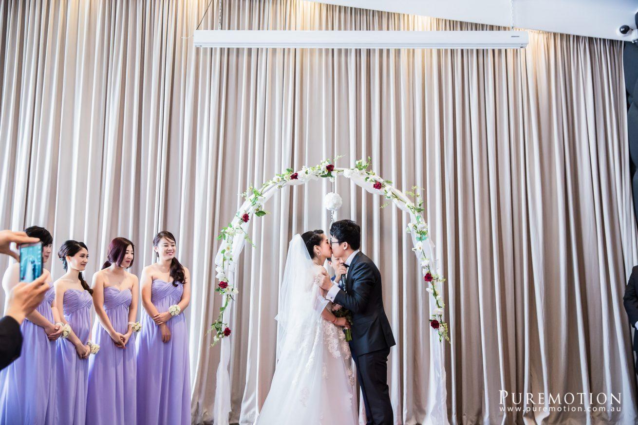 150214 Puremotion Wedding Photography Brisbane Victoria Park SmartTroy-0051