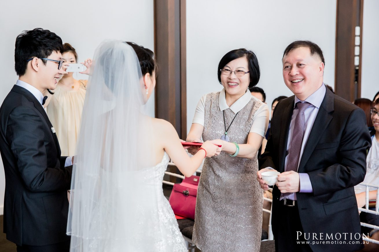 150214 Puremotion Wedding Photography Brisbane Victoria Park SmartTroy-0052