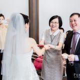 150214 Puremotion Wedding Photography Brisbane Victoria Park SmartTroy-0052