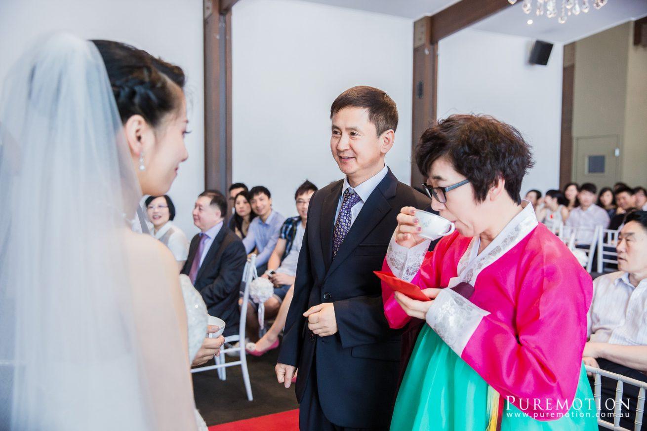 150214 Puremotion Wedding Photography Brisbane Victoria Park SmartTroy-0054