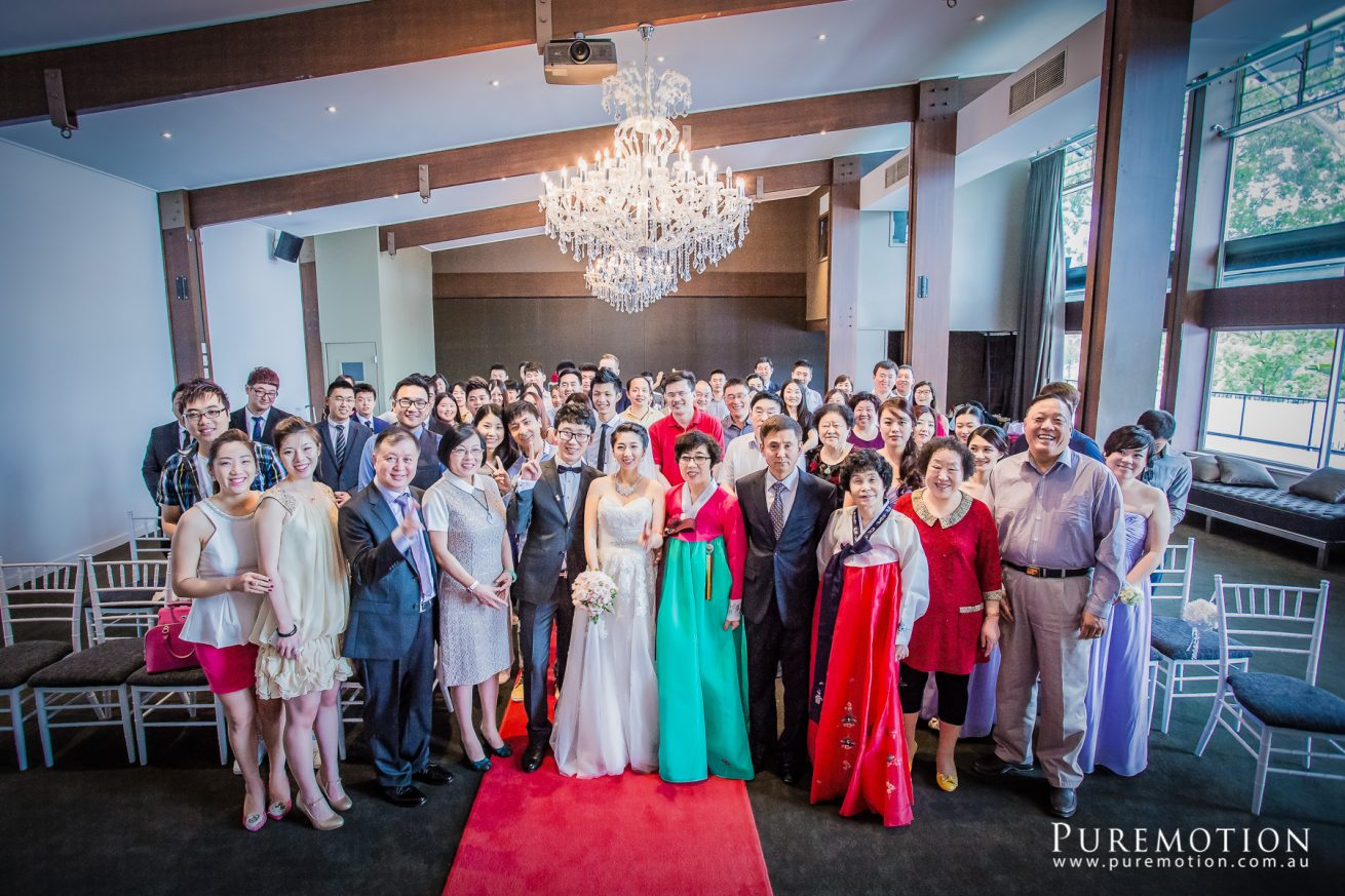 150214 Puremotion Wedding Photography Brisbane Victoria Park SmartTroy-0056