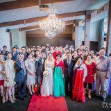 150214 Puremotion Wedding Photography Brisbane Victoria Park SmartTroy-0056