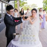 150214 Puremotion Wedding Photography Brisbane Victoria Park SmartTroy-0058