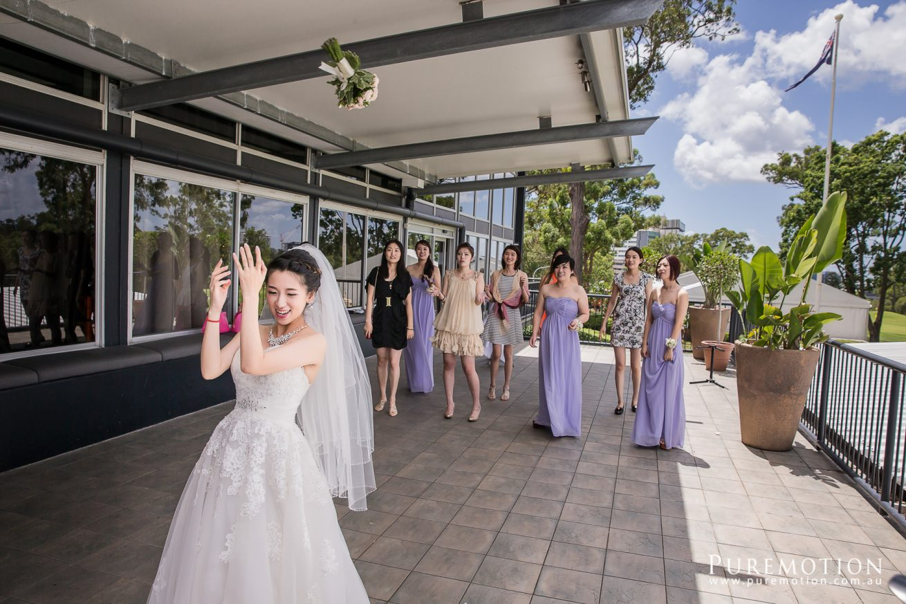 150214 Puremotion Wedding Photography Brisbane Victoria Park SmartTroy-0060