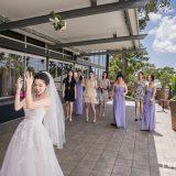 150214 Puremotion Wedding Photography Brisbane Victoria Park SmartTroy-0060