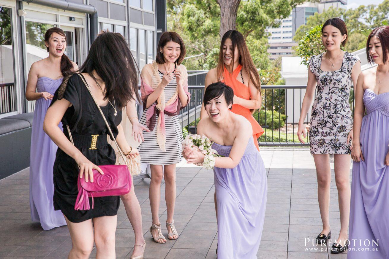 150214 Puremotion Wedding Photography Brisbane Victoria Park SmartTroy-0061