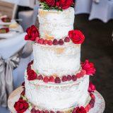 150214 Puremotion Wedding Photography Brisbane Victoria Park SmartTroy-0062