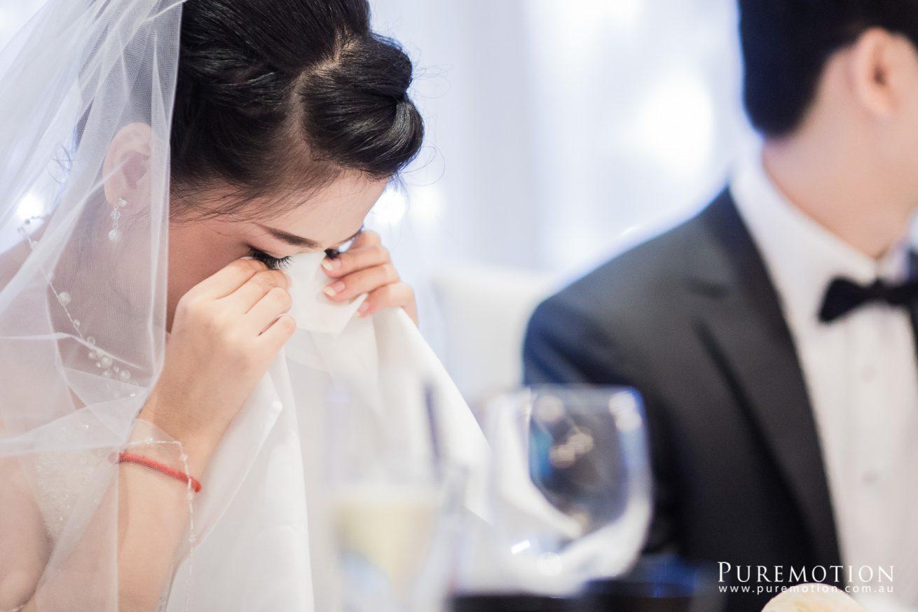 150214 Puremotion Wedding Photography Brisbane Victoria Park SmartTroy-0066