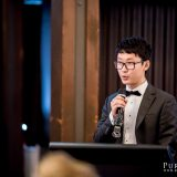 150214 Puremotion Wedding Photography Brisbane Victoria Park SmartTroy-0067