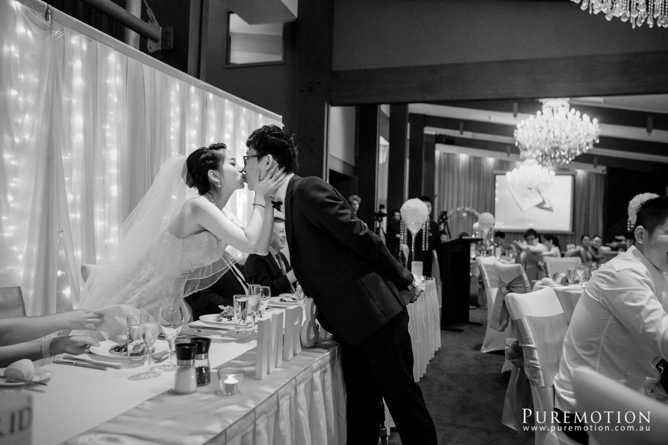 150214 Puremotion Wedding Photography Brisbane Victoria Park SmartTroy-0068