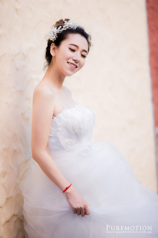 150214 Puremotion Wedding Photography Brisbane Victoria Park SmartTroy-0074