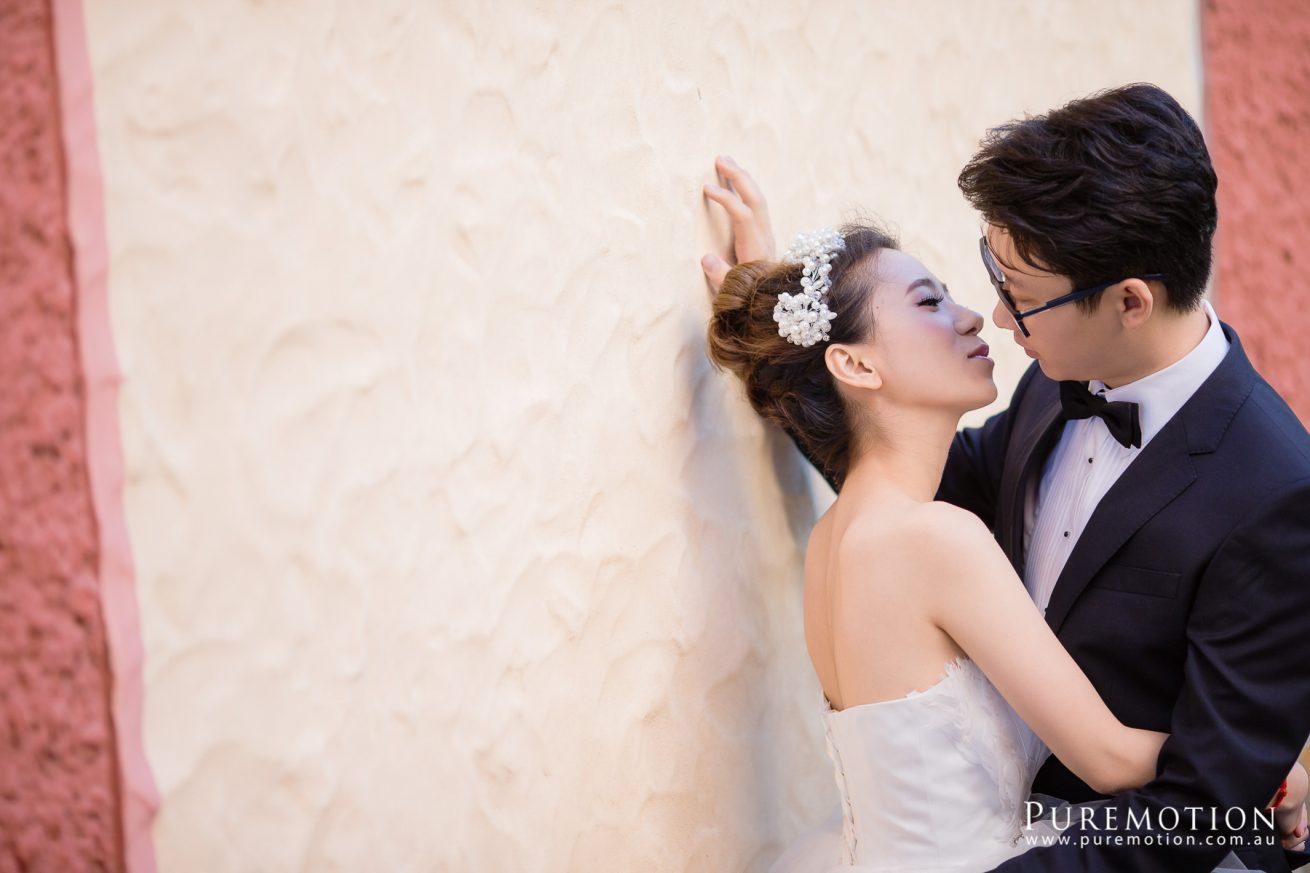 150214 Puremotion Wedding Photography Brisbane Victoria Park SmartTroy-0075