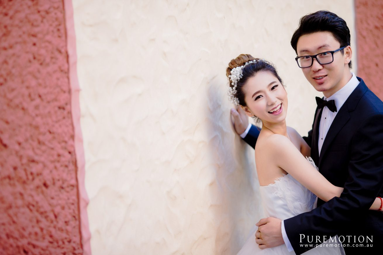150214 Puremotion Wedding Photography Brisbane Victoria Park SmartTroy-0076