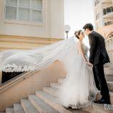 150214 Puremotion Wedding Photography Brisbane Victoria Park SmartTroy-0077