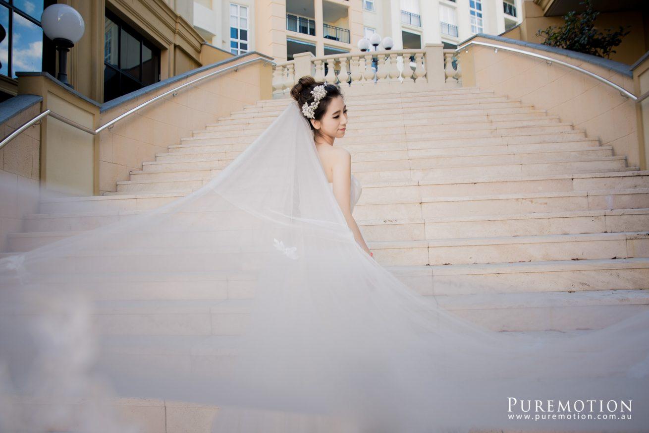 150214 Puremotion Wedding Photography Brisbane Victoria Park SmartTroy-0078
