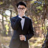 150214 Puremotion Wedding Photography Brisbane Victoria Park SmartTroy-0079