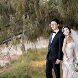 150214 Puremotion Wedding Photography Brisbane Victoria Park SmartTroy-0080