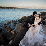 150214 Puremotion Wedding Photography Brisbane Victoria Park SmartTroy-0083
