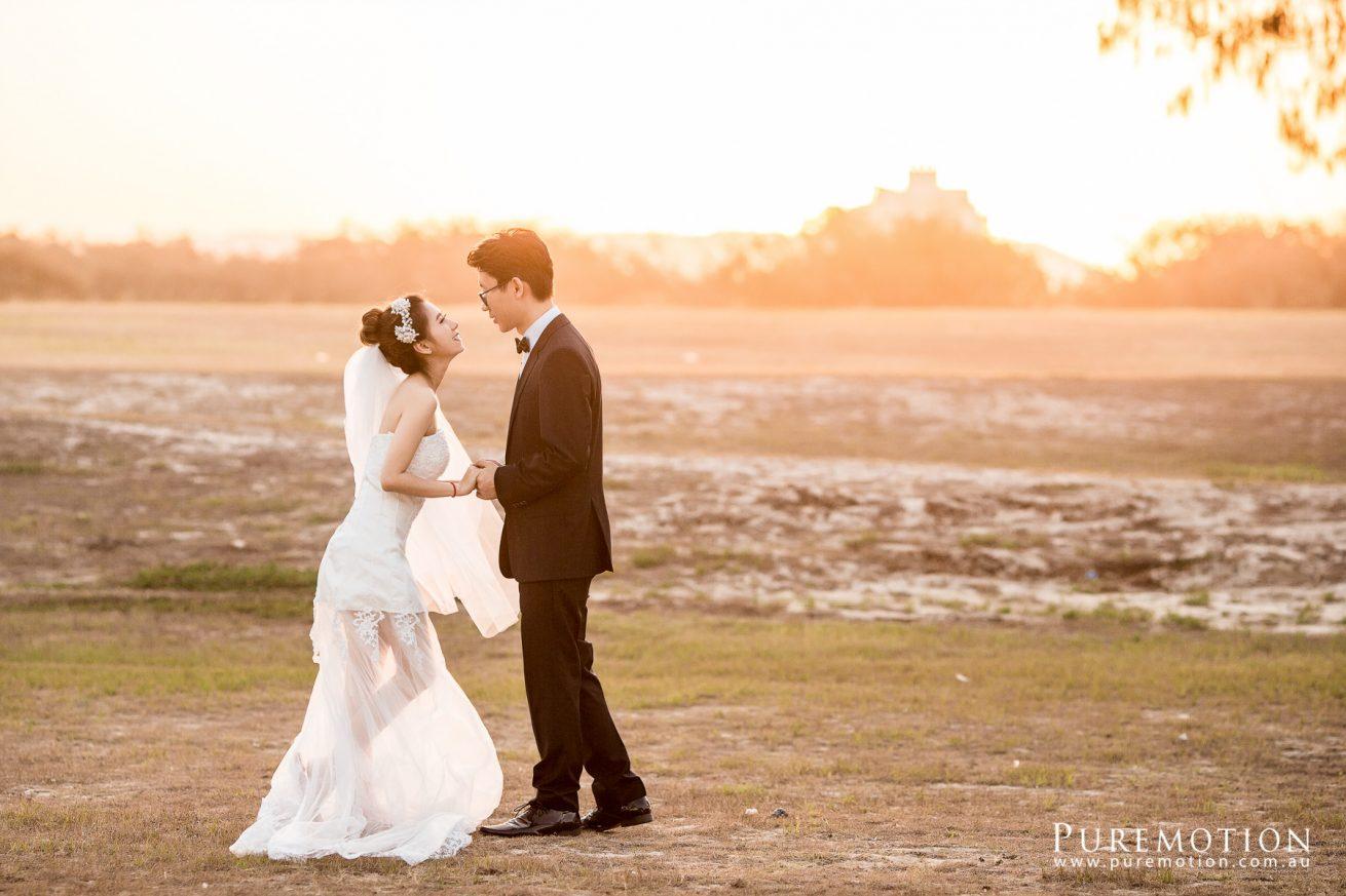 150214 Puremotion Wedding Photography Brisbane Victoria Park SmartTroy-0085