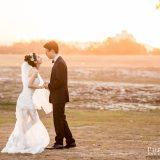 150214 Puremotion Wedding Photography Brisbane Victoria Park SmartTroy-0085