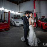150214 Puremotion Wedding Photography Brisbane Victoria Park SmartTroy-0086