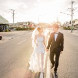 150214 Puremotion Wedding Photography Brisbane Victoria Park SmartTroy-0089