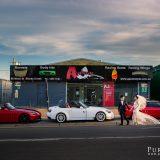 150214 Puremotion Wedding Photography Brisbane Victoria Park SmartTroy-0090