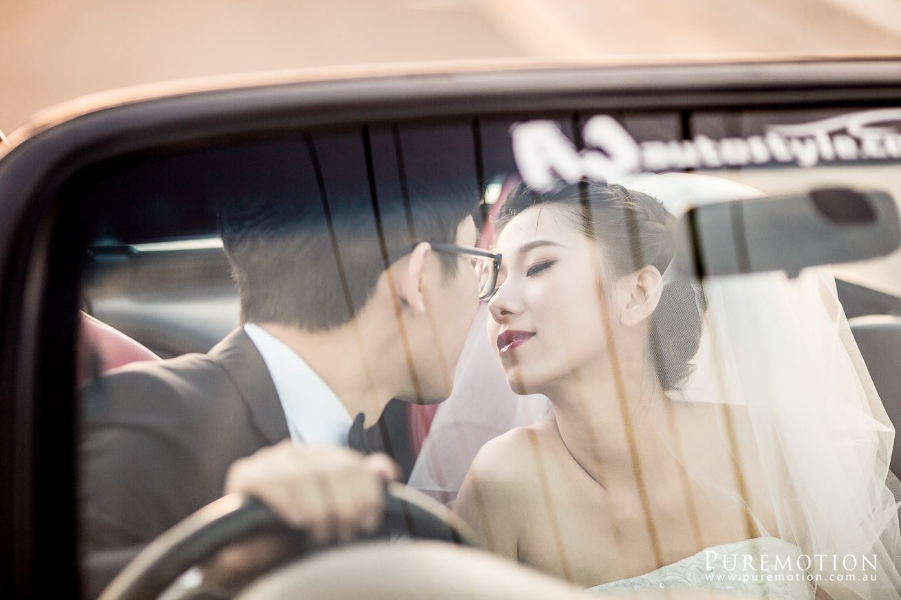 150214 Puremotion Wedding Photography Brisbane Victoria Park SmartTroy-0091