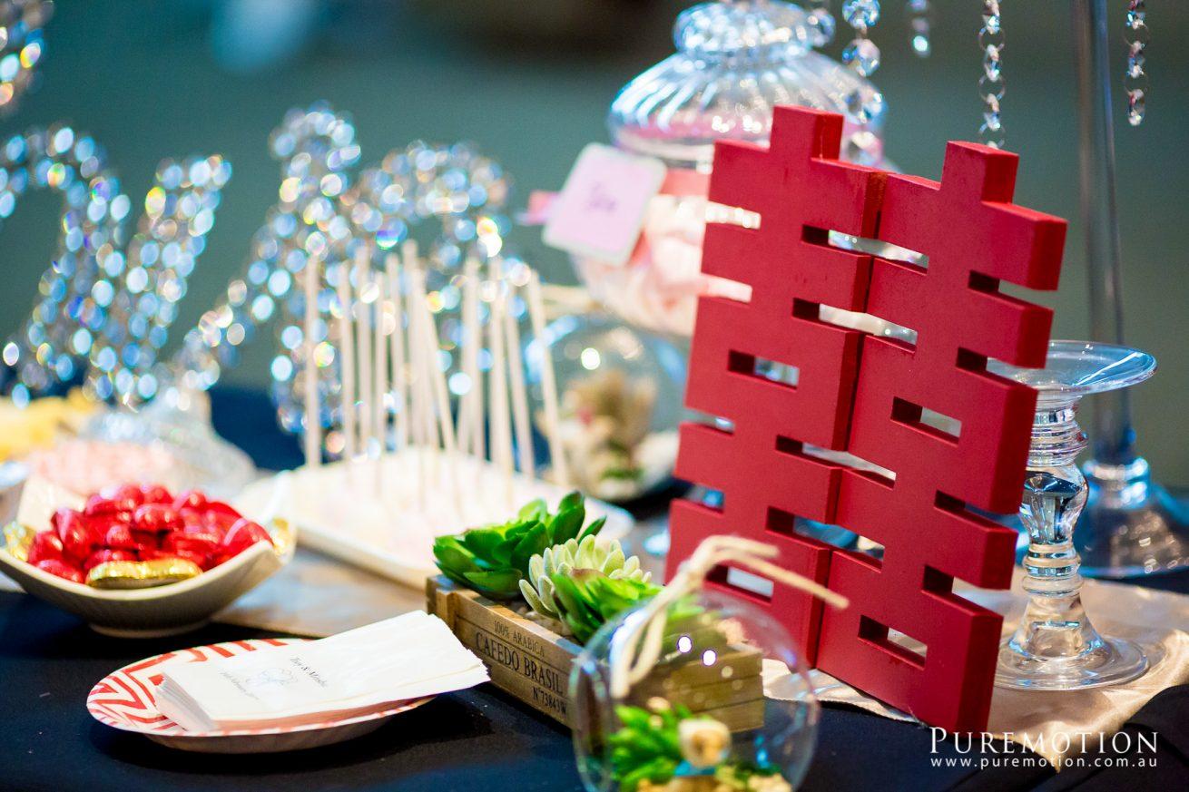 150214 Puremotion Wedding Photography Brisbane Victoria Park SmartTroy-0093