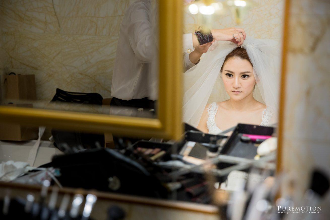 160416 Puremotion Wedding Photography Taiwan AkikoTimo-0001