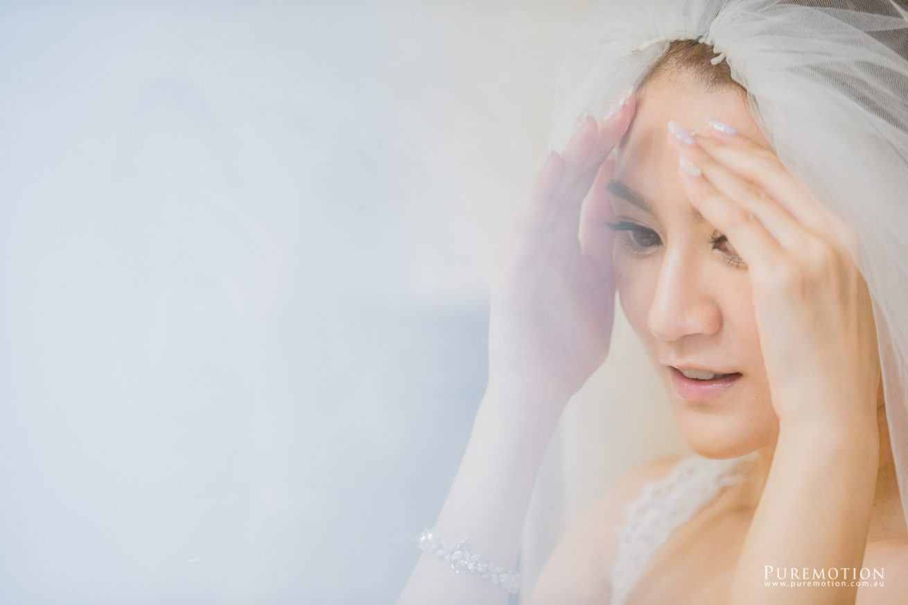 160416 Puremotion Wedding Photography Taiwan AkikoTimo-0003