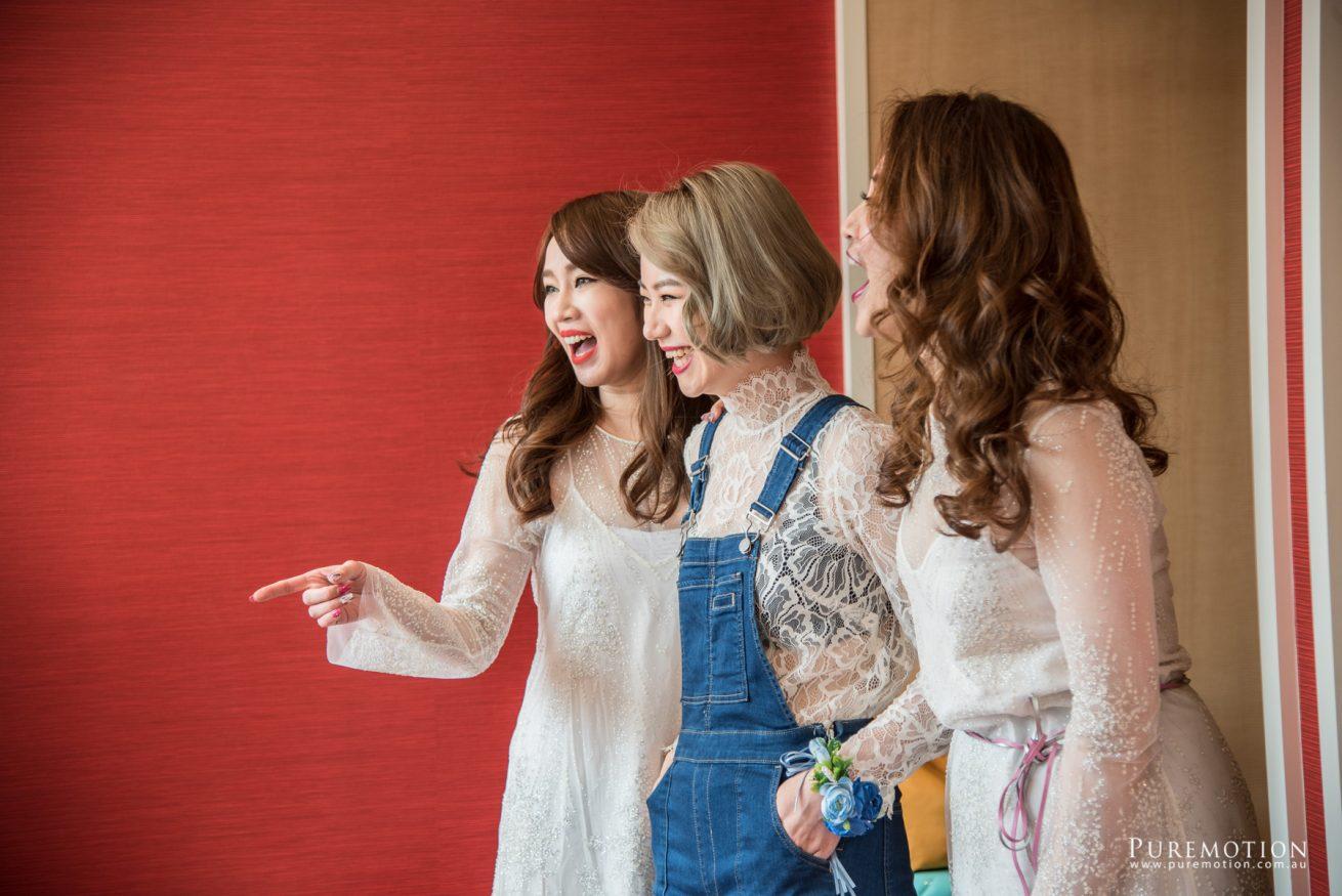 160416 Puremotion Wedding Photography Taiwan AkikoTimo-0005