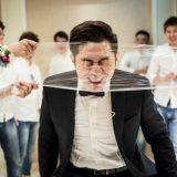 160416 Puremotion Wedding Photography Taiwan AkikoTimo-0009