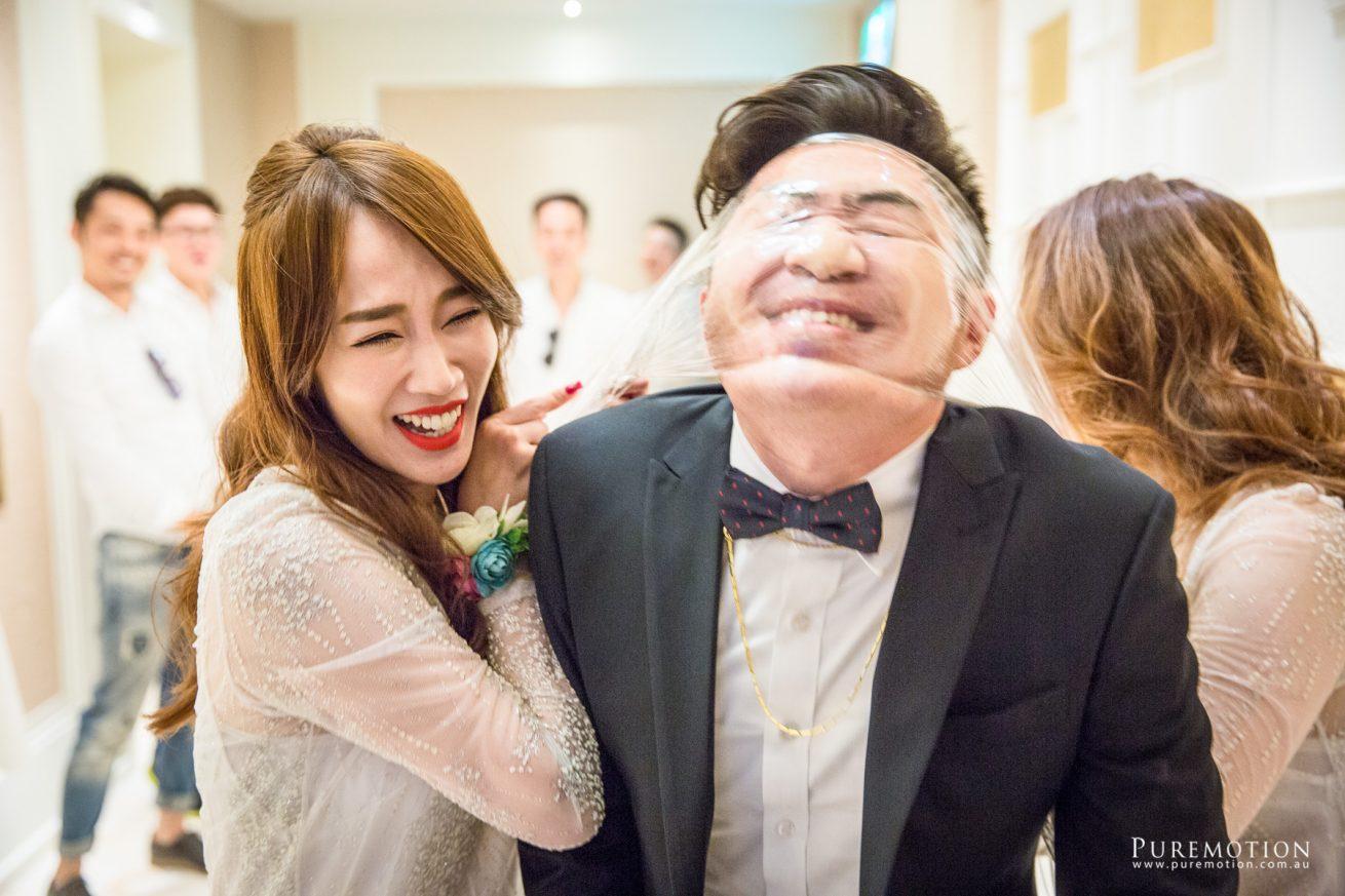 160416 Puremotion Wedding Photography Taiwan AkikoTimo-0010