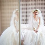 160416 Puremotion Wedding Photography Taiwan AkikoTimo-0014