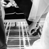 160416 Puremotion Wedding Photography Taiwan AkikoTimo-0015