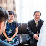 160416 Puremotion Wedding Photography Taiwan AkikoTimo-0016