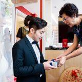 160416 Puremotion Wedding Photography Taiwan AkikoTimo-0018