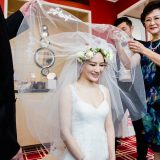 160416 Puremotion Wedding Photography Taiwan AkikoTimo-0019