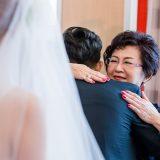 160416 Puremotion Wedding Photography Taiwan AkikoTimo-0020