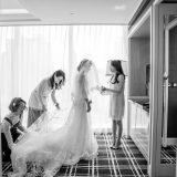 160416 Puremotion Wedding Photography Taiwan AkikoTimo-0021