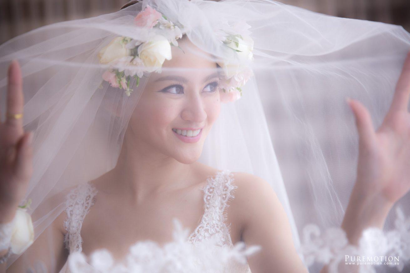 160416 Puremotion Wedding Photography Taiwan AkikoTimo-0023