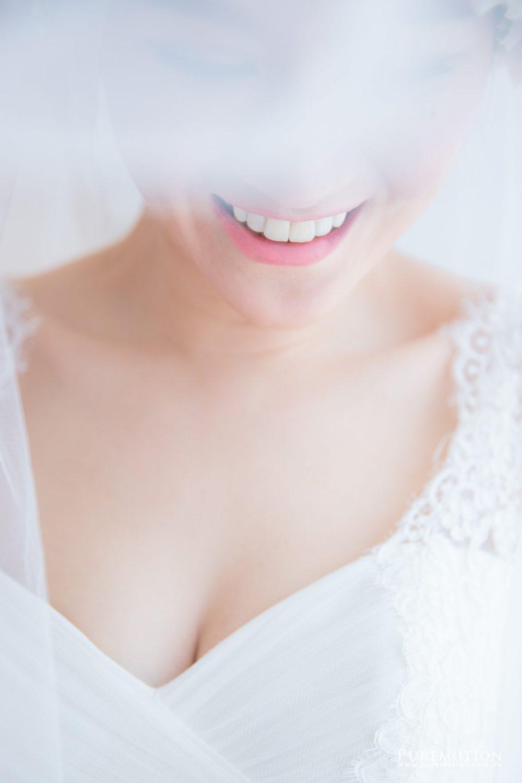 160416 Puremotion Wedding Photography Taiwan AkikoTimo-0024