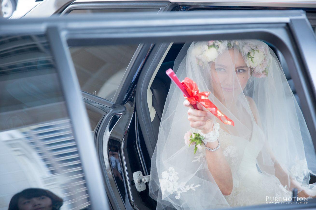 160416 Puremotion Wedding Photography Taiwan AkikoTimo-0025