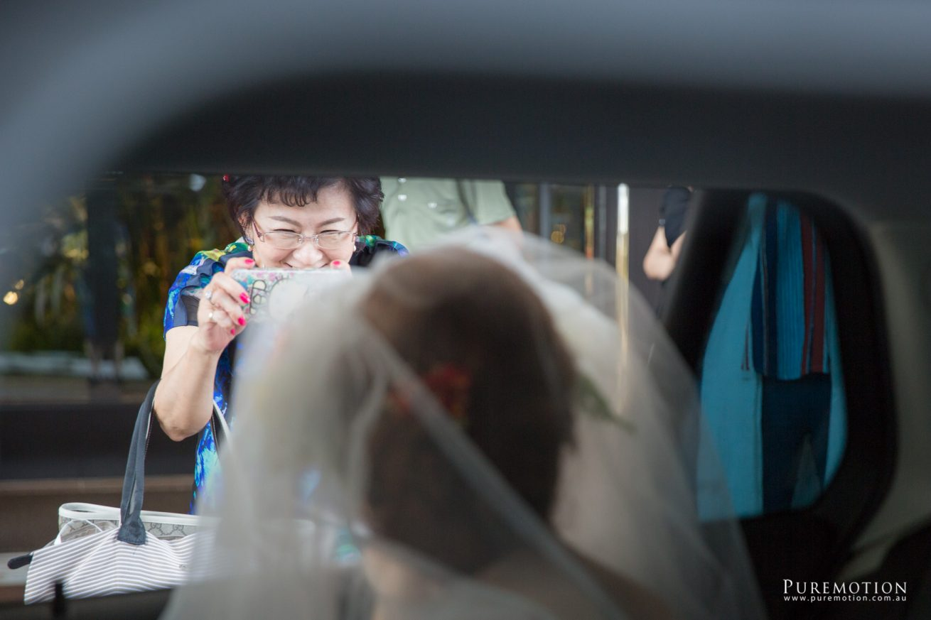 160416 Puremotion Wedding Photography Taiwan AkikoTimo-0027